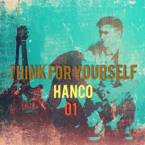 Hanco Rabie's avatar
