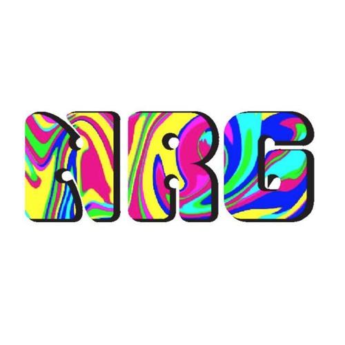 NRG (Nathan R Grimshaw)'s avatar