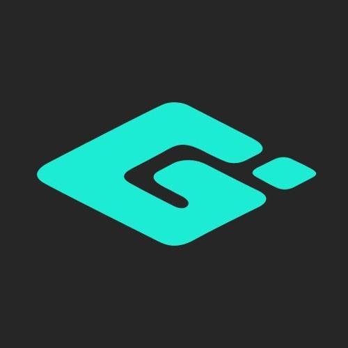 Gridwalk Media's avatar
