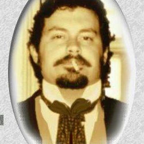 Erik Reid 1's avatar