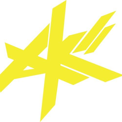 AK Audio's avatar