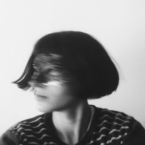 netarz's avatar