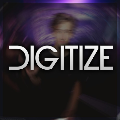 Digitize's avatar
