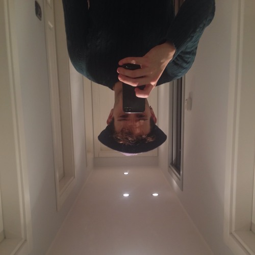 mattiavicariouscrugli's avatar