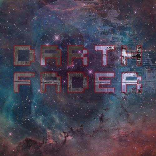 Darth Fader's avatar