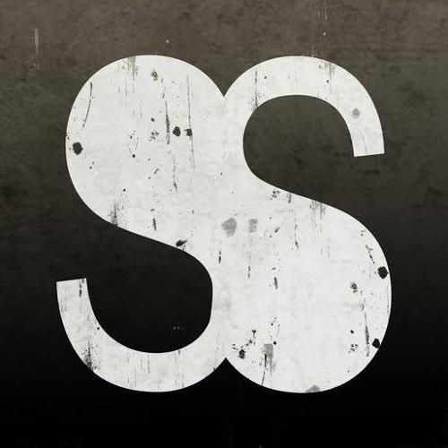 Stalker Star\V.Chuchkov's avatar