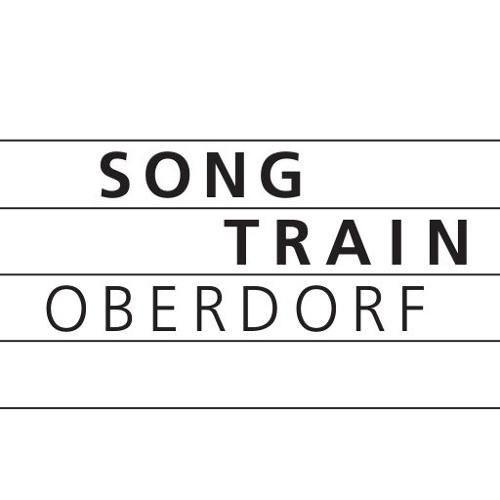 SongTrain Oberdorf's avatar