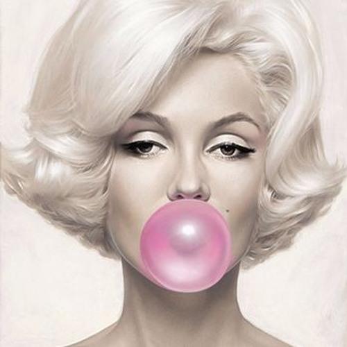 ♪♪ Banota Magnona ♪♪'s avatar