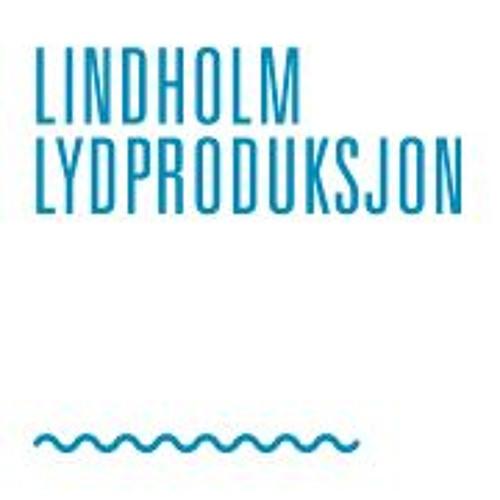 Lindholm Lydproduksjon's avatar