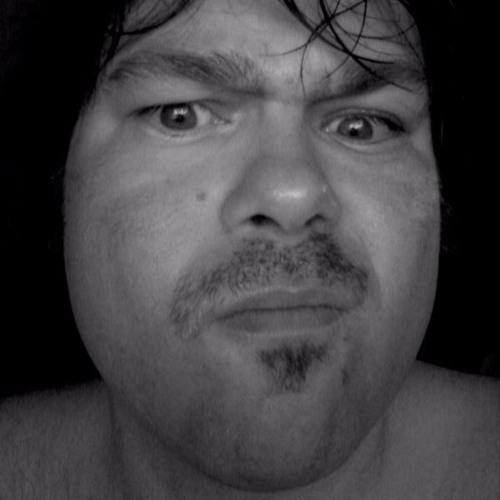 Doc Fluxx's avatar