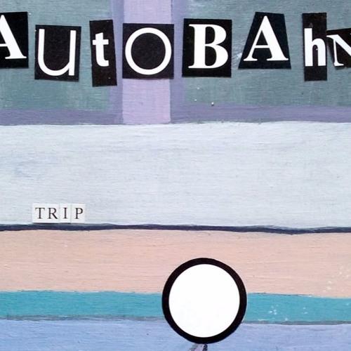 Autobahn's avatar