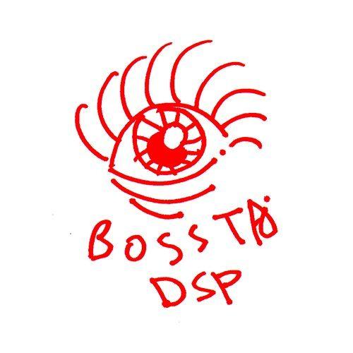 Bossta Dsp's avatar