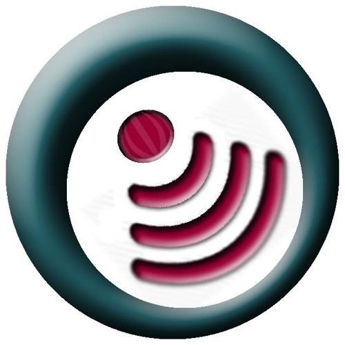 islamicvoiceofturkey's avatar