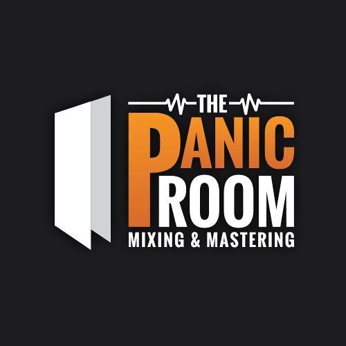 The Panic Room's avatar