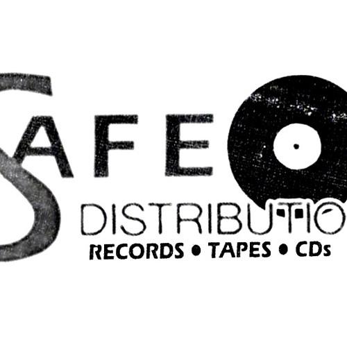 Safe Distribution's avatar