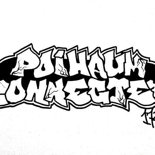 poihaumconnected's avatar