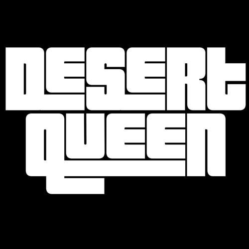Desert Queen's avatar