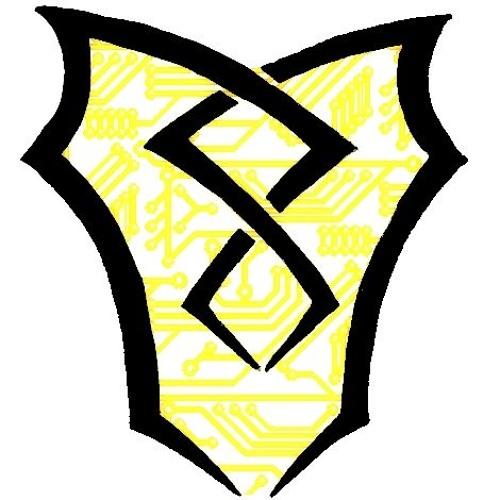 Fenex's avatar