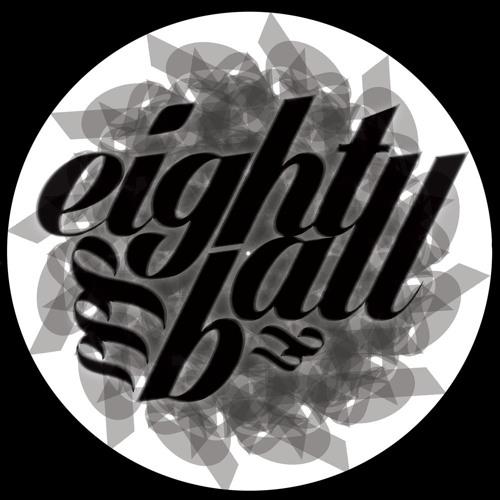Eightball's avatar