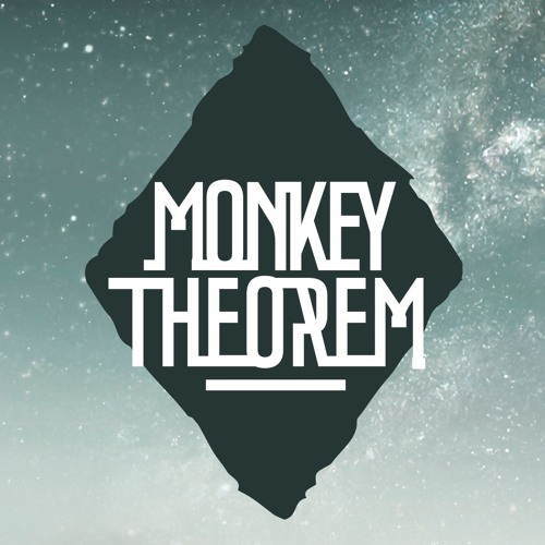 Monkey Theorem's avatar