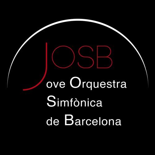 JOSB's avatar