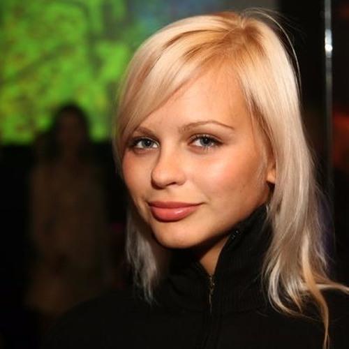 Elena Vika's avatar