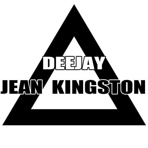 Deejay Jean Kingston's avatar