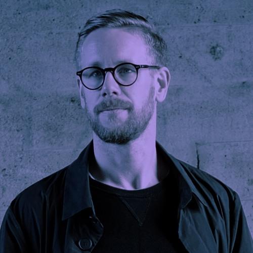 Tobias Joelsson (TRMR)'s avatar