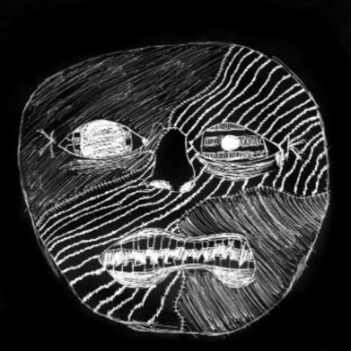 Caveman Movies's avatar