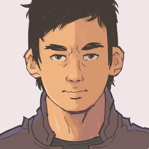 Kikko4e's avatar