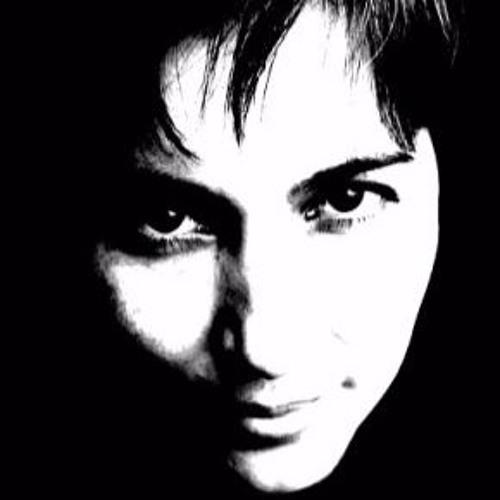 Geroeva_Alena's avatar