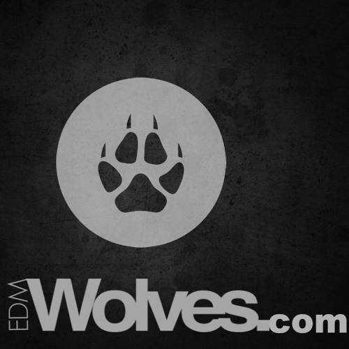 EDMWolves.com's avatar
