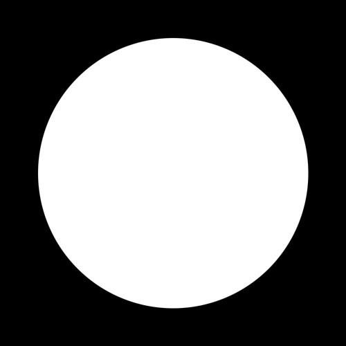 S/I/C/A's avatar