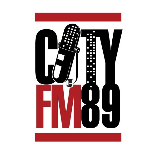 CityFM89 | City FM89 | Free Listening on SoundCloud