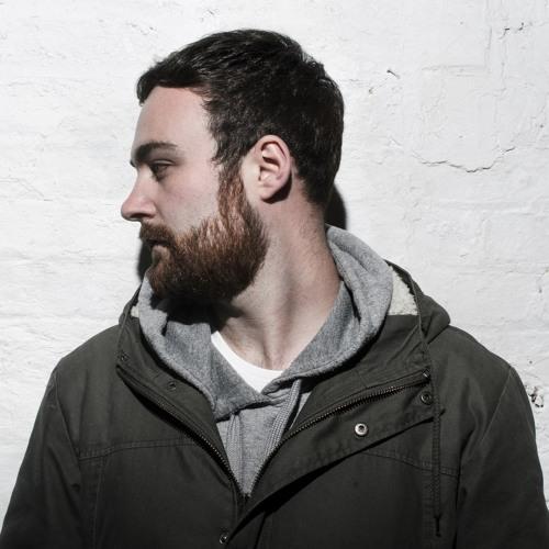 Dan Ready's avatar