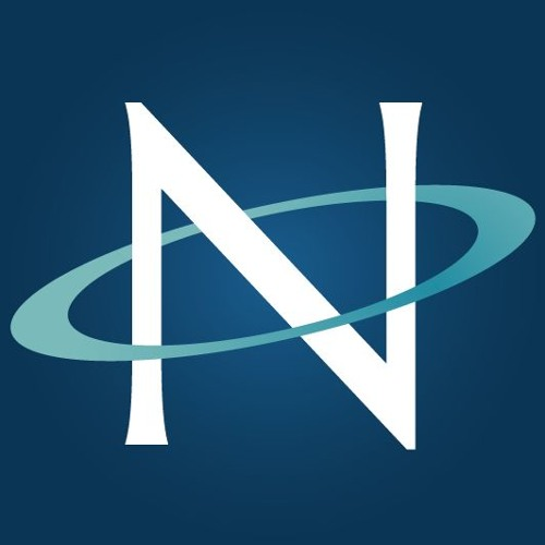 NoteNova Publishing's avatar