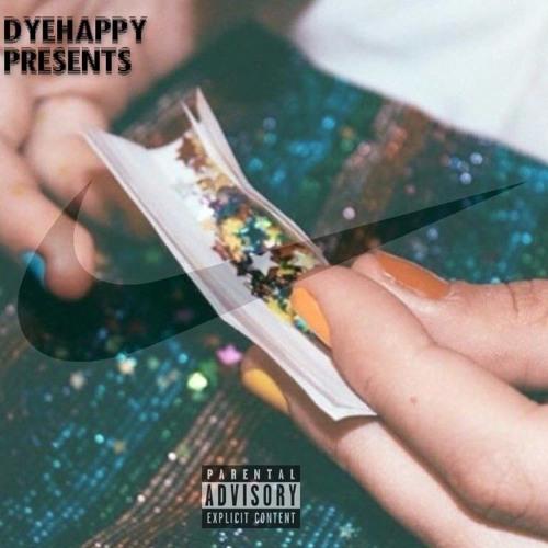 Dye Happy's avatar