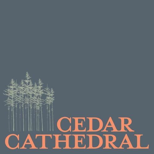 Cedar Cathedral's avatar