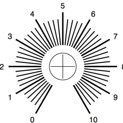 Kit Fetish's avatar