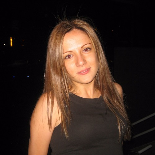 rencontre femme tunisienne avec numero telephone Bobigny