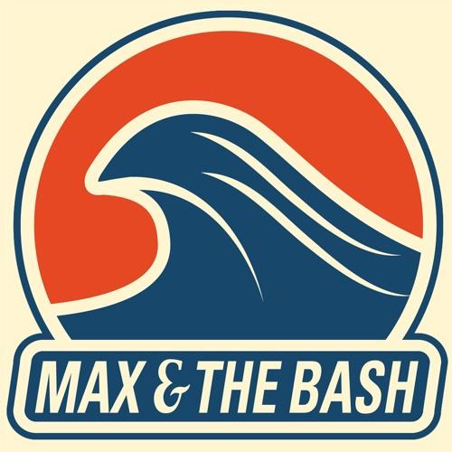 Max&theBASH's avatar