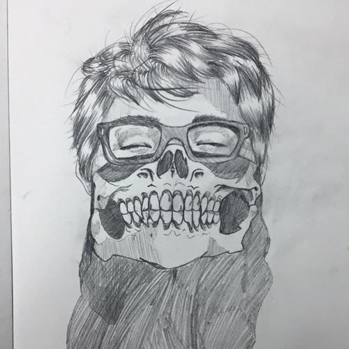 KEN's avatar