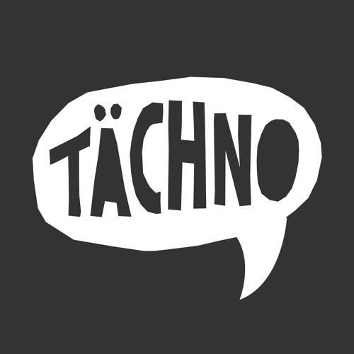 tächno's avatar