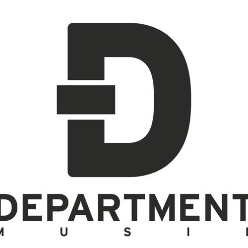 Department Musik's avatar