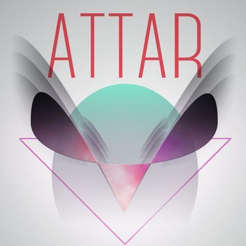 attar's avatar
