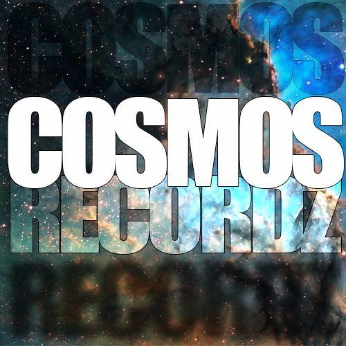 Cosmos Recordz (Beats)'s avatar