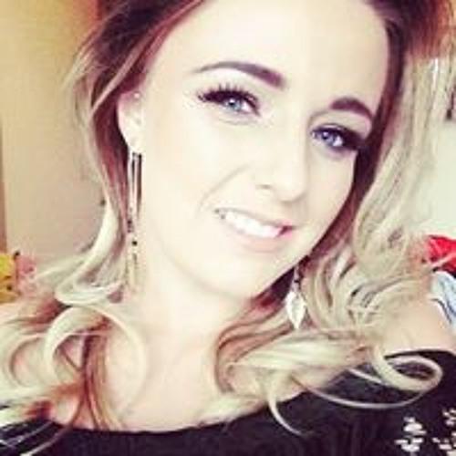 Kelly-leigh Williams's avatar