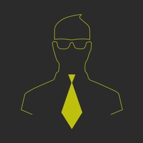 Mr G.'s avatar