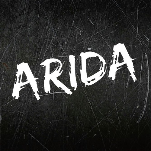 Arida's avatar
