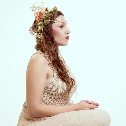 girlwholovesbass's avatar